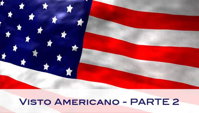 visto_americano_2
