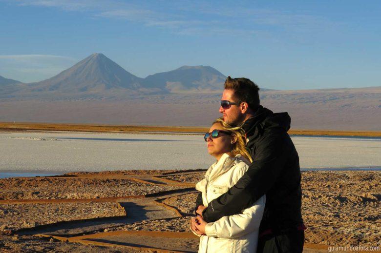 nos-cejar-780x519 Laguna Cejar, no Atacama: a lagoa mais salgada que o mar morto