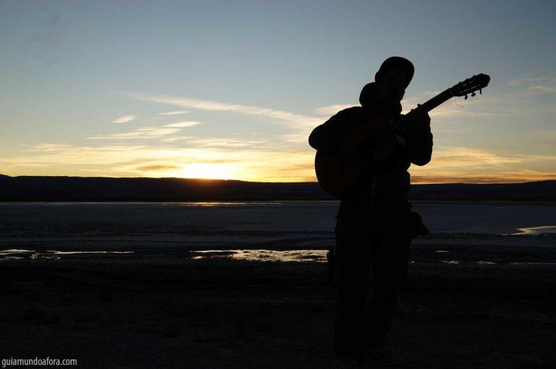 por-sol-musica-780x518 Laguna Cejar, no Atacama: a lagoa mais salgada que o mar morto