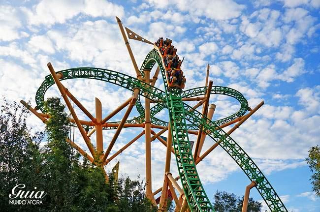 cheetah-hunt-busch-gardens Busch Gardens Tampa: atrações, ingressos e dicas!