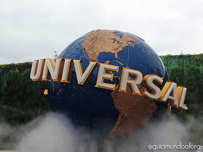 universal-650x487 Como é a Universal Osaka no Japão - ingressos e dicas!