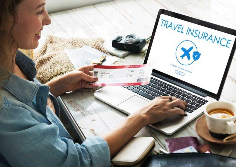 seguro-viagem-780x552 Preciso de seguro viagem para viajar?