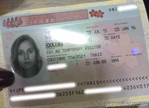 visto-japao-double Passo a passo para tirar o visto japonês (com preços!)