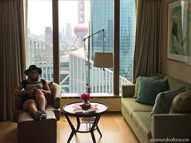 vista-mo-xangai Programando sua lua de mel? Conheça os novos hotéis do Mandarin Oriental