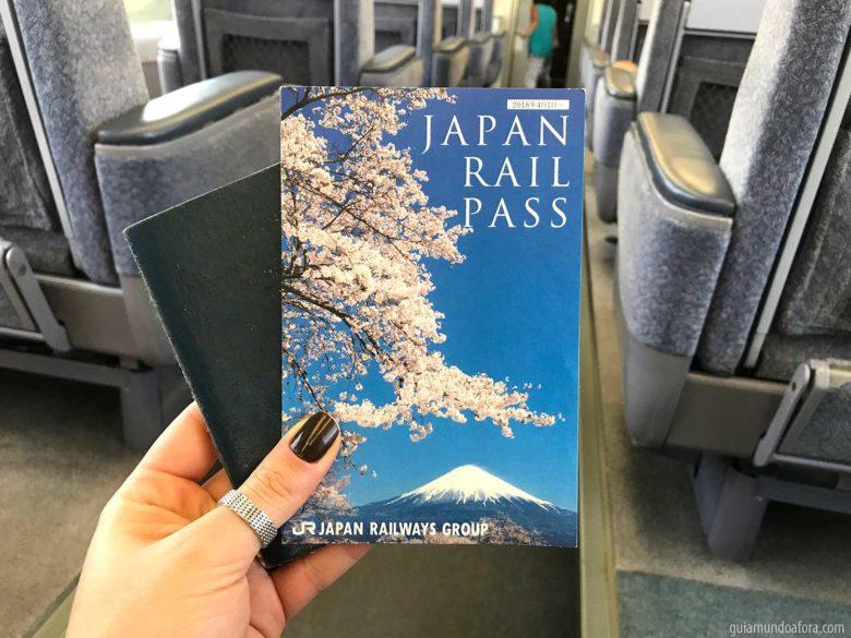 passe-jr-japao-min-780x585 Como funciona o JR Pass no Japão? (com preços e dicas!)