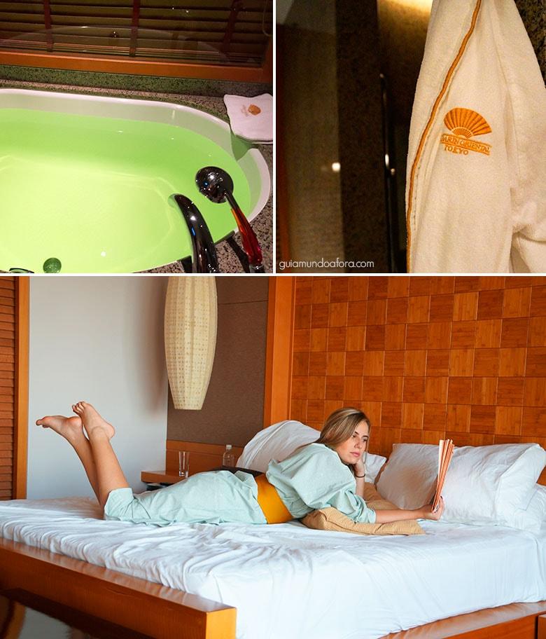 banheiro-mandarin-min-1 Programando sua lua de mel? Conheça os novos hotéis do Mandarin Oriental