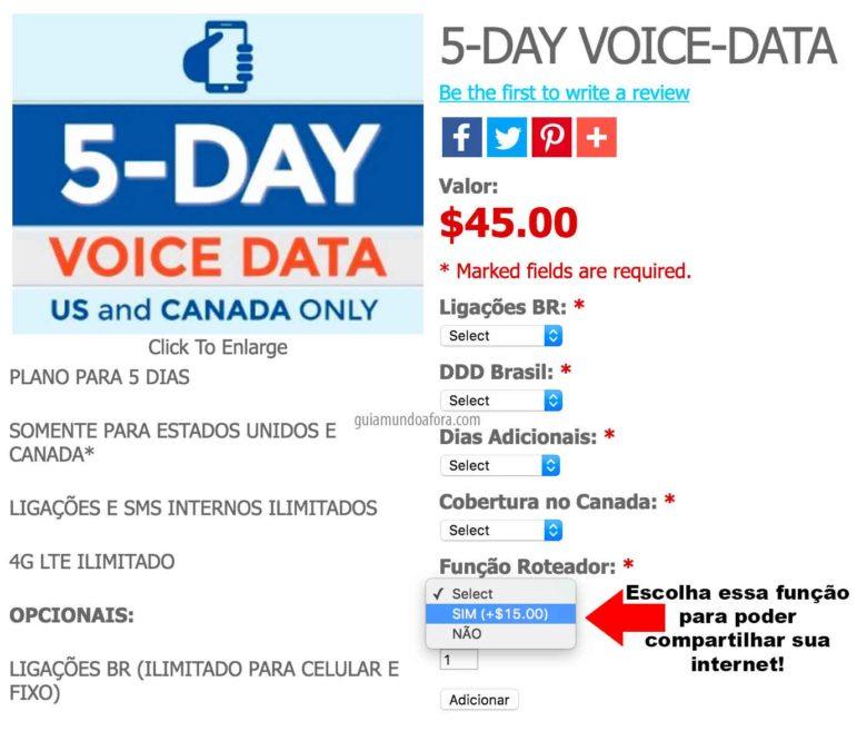 compartilhar-net-min-780x657 Saia do Brasil com Chip de internet 3G nos EUA!