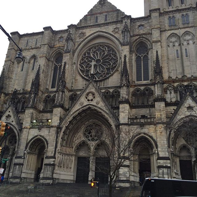 cathedral_st_john
