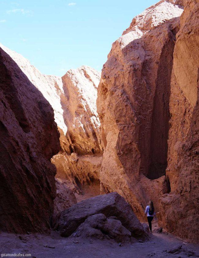 garganta-del-diablo-min-650x841 Passo a passo para planejar sua viagem para o Atacama