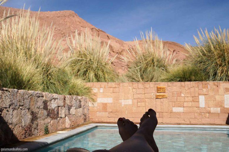 relax-alto-atacama-min-780x518 Passo a passo para planejar sua viagem para o Atacama