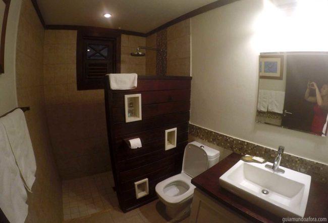 banheiro-santosha-min-650x441 Dica de hotel em Barbados: o tranquilo Santosha