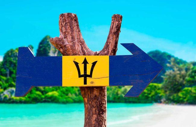 barbados-min-1-650x422 Viagem para Barbados - Guia rápido para organizar sua ida