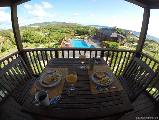cafe-manha-santosha-min-650x488 Dica de hotel em Barbados: o tranquilo Santosha