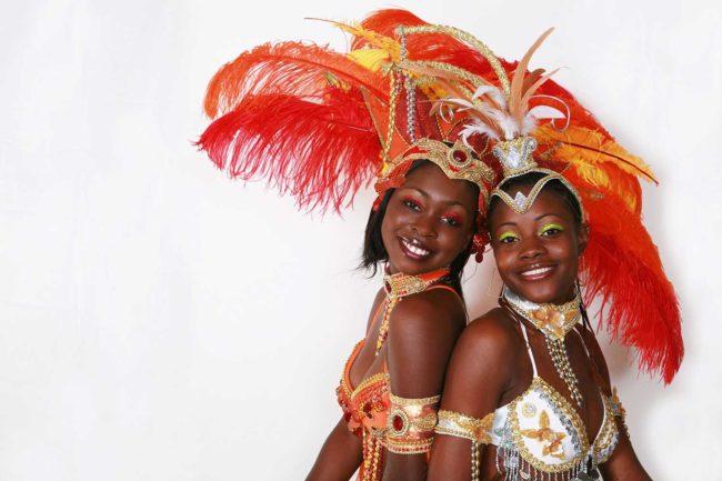 carnaval-barbados-min-650x433 Viagem para Barbados - Guia rápido para organizar sua ida