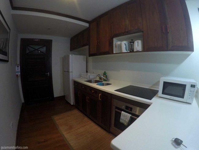 cozinha-santosha-min-650x488 Dica de hotel em Barbados: o tranquilo Santosha