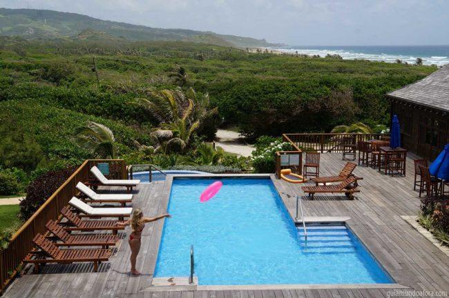 piscina-santosha-min-650x432 Dica de hotel em Barbados: o tranquilo Santosha