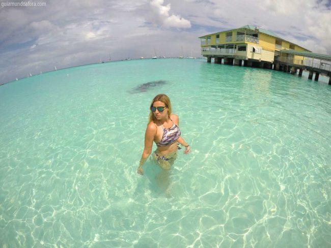 praia-radisson-min-650x488 Passeios em Barbados - o que fazer na ilha Caribenha