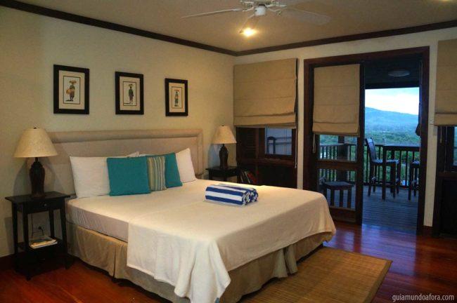 quarto-santosha-min-650x432 Dica de hotel em Barbados: o tranquilo Santosha