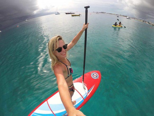 standup-min-650x488 Passeios em Barbados - o que fazer na ilha Caribenha