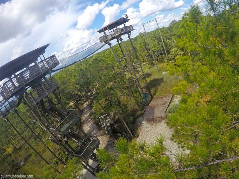 forever-florida-min-780x585 Tirolesa perto de Orlando: aventura no Forever Florida