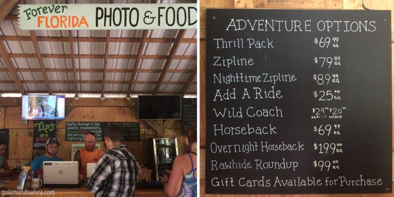 forever-florida-prices-min-780x390 Tirolesa perto de Orlando: aventura no Forever Florida