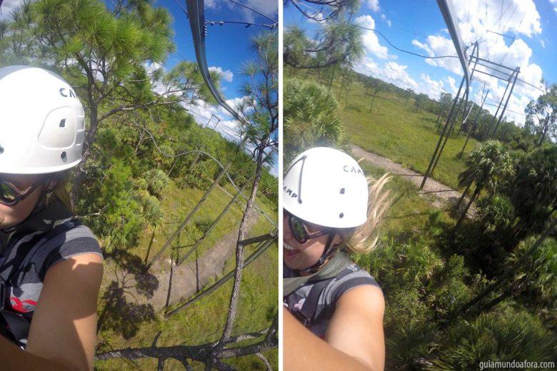 thrill-pack-orlando-min-780x520 Tirolesa perto de Orlando: aventura no Forever Florida