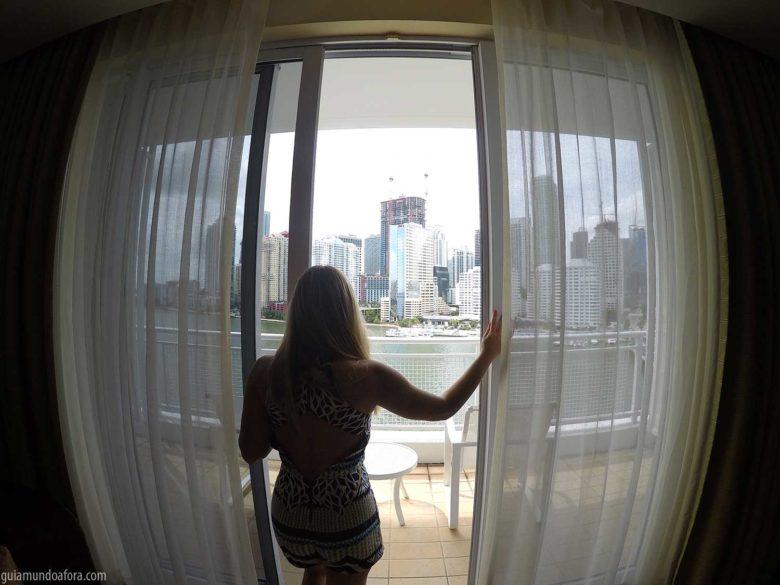 vista-quarto-mo-min-780x585 Hotel em Miami fora da praia: Mandarin Oriental