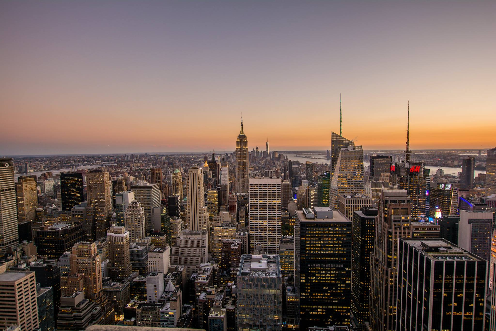 15443283_1361692323863760_3870131759177535451_o CityPASS em Nova York, suas atrações e como usar!