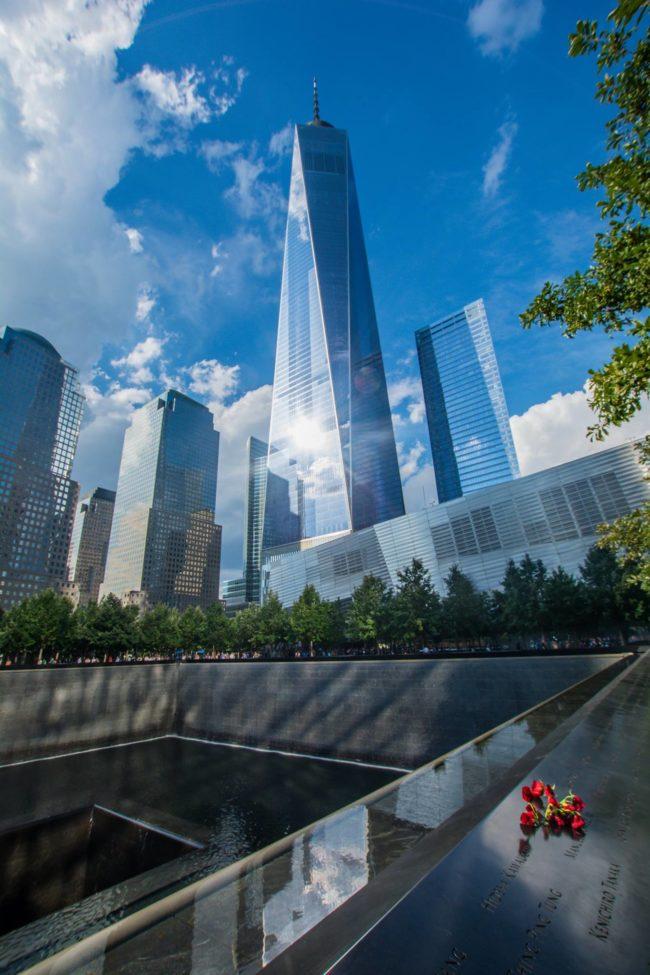 15493652_1361690213863971_8207750827560313470_o-650x975 CityPASS em Nova York, suas atrações e como usar!