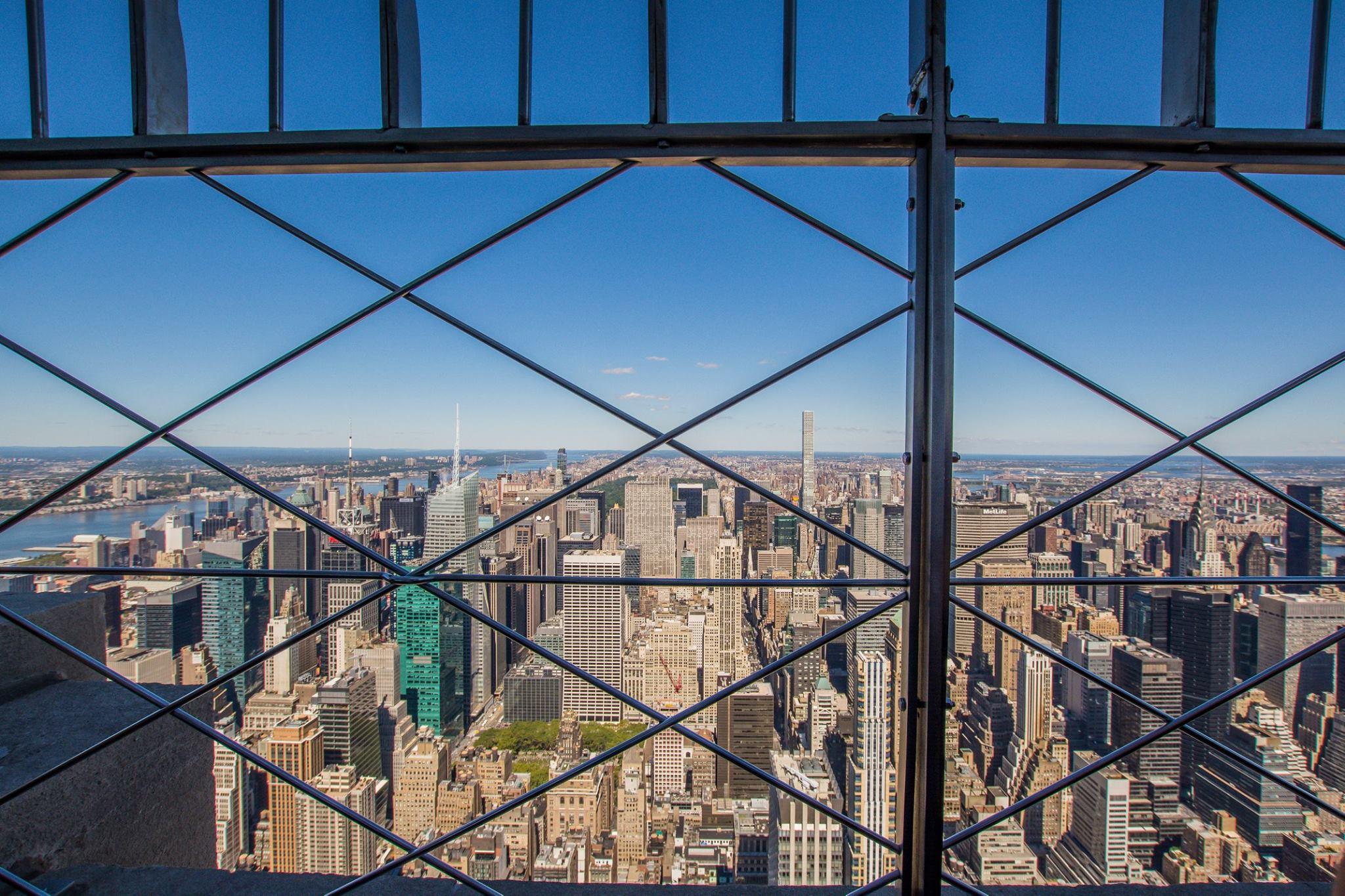 15578013_1361690980530561_5169821140468764245_o CityPASS em Nova York, suas atrações e como usar!