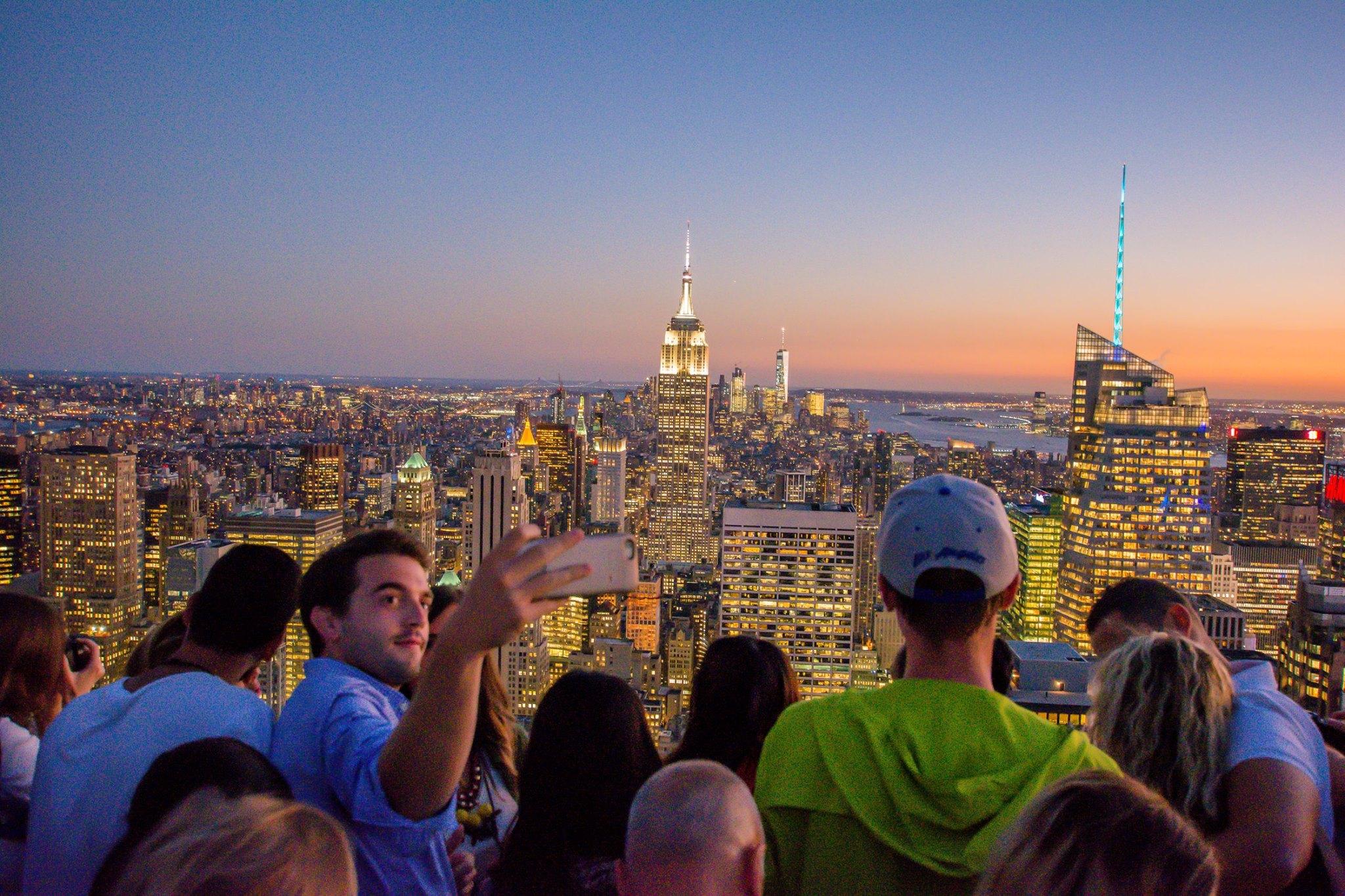 15591138_1361694390530220_5586282746522340930_o CityPASS em Nova York, suas atrações e como usar!