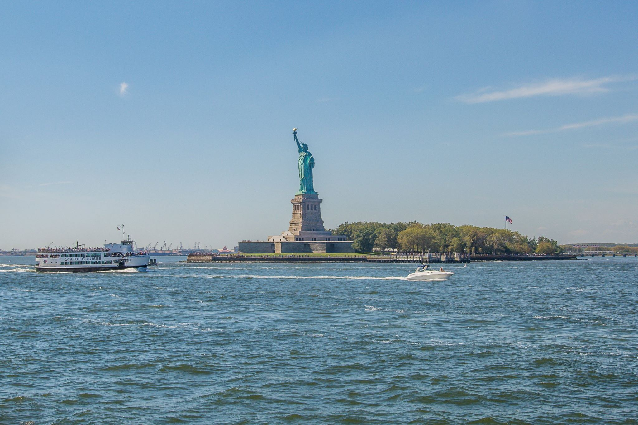 15591528_1361688860530773_4608144653258967280_o CityPASS em Nova York, suas atrações e como usar!