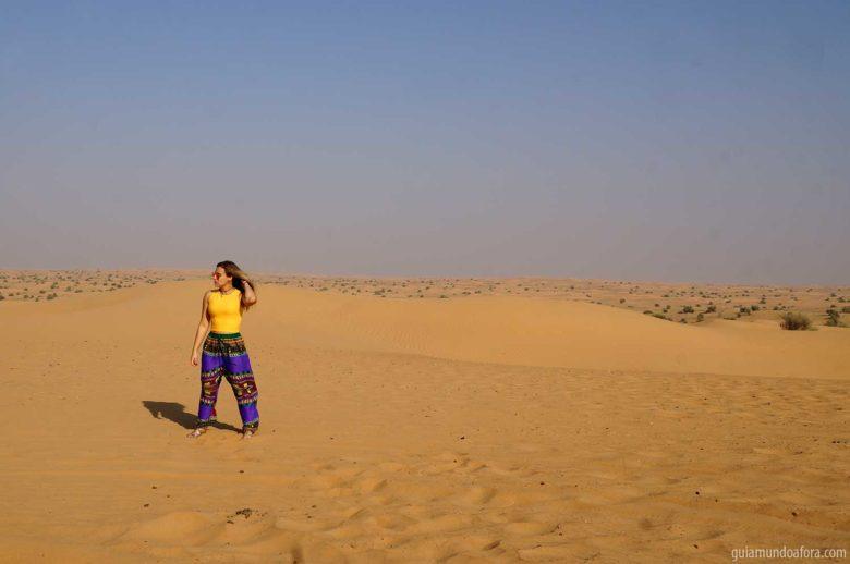 deserto-platinum-min-780x518 Passeio de balão em Dubai com safari: imersão no deserto!