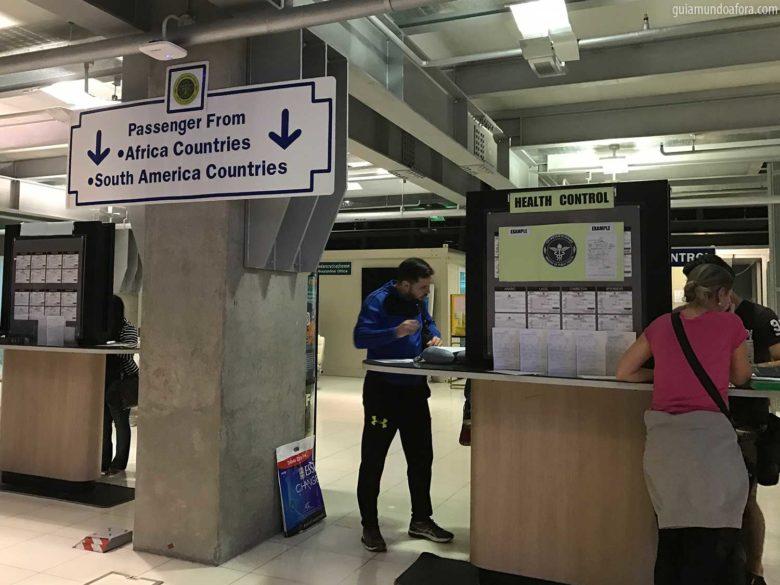 health-control-tailandia-min-780x585 Vacina da Febre Amarela: preciso mesmo para viajar?