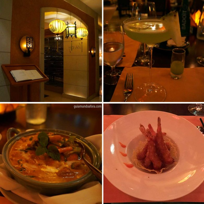 hoi-an-comida-min-780x780 5 restaurantes deliciosos e temáticos para comer em Dubai
