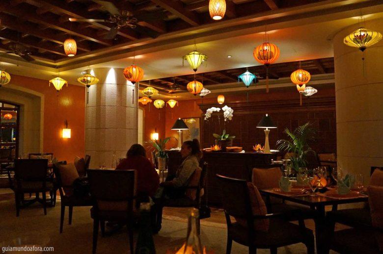 hoi-an-dubai-min-780x518 5 restaurantes deliciosos e temáticos para comer em Dubai