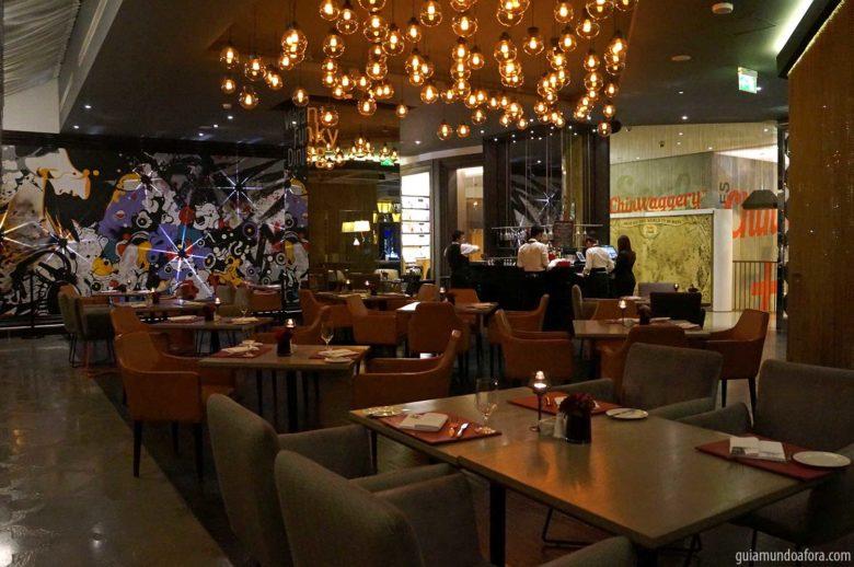 soul-decoracao-min-780x518 5 restaurantes deliciosos e temáticos para comer em Dubai