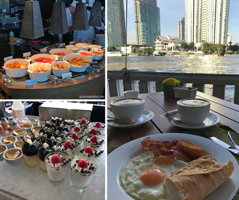 cafe-manha-min-780x651 Mandarin Oriental Bangkok: conheça o hotel da realeza!