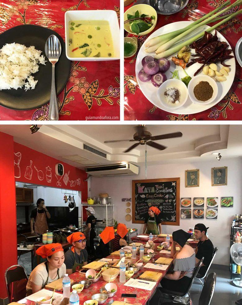cooking-class-min-780x983 O que fazer em Phuket com chuva (ou fora da praia!)