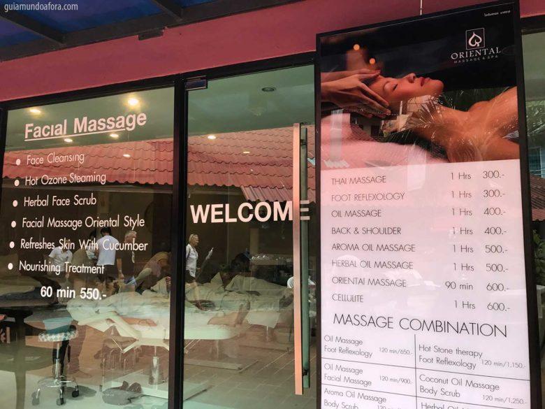 massagem-tailandesa-min-780x585 O que fazer em Phuket com chuva (ou fora da praia!)