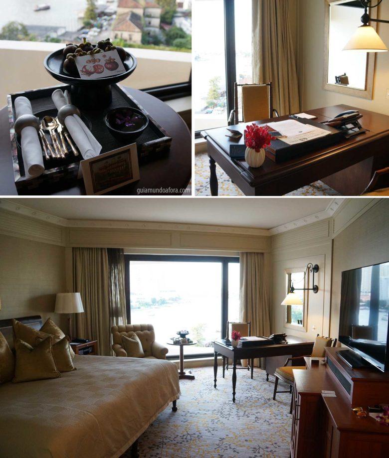quarto-mo-bkk-min-780x919 Programando sua lua de mel? Conheça os novos hotéis do Mandarin Oriental