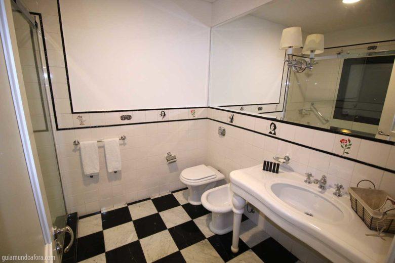 banheiro-tango-mayo-min-780x520 Onde ficar em Buenos Aires: hotéis testados e aprovados