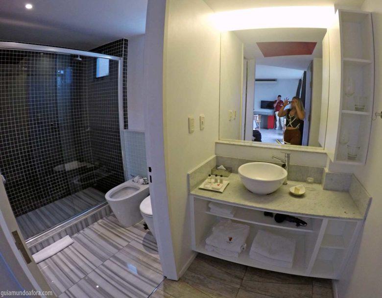 banheiro-vitrum-min-780x608 Onde ficar em Buenos Aires: hotéis testados e aprovados