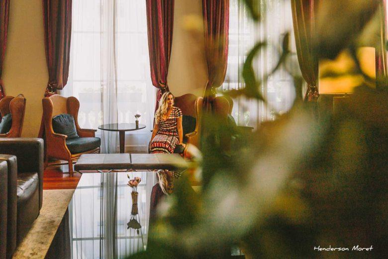 biblioteca-parkhyatt-min-780x520 Onde ficar em Buenos Aires: hotéis testados e aprovados
