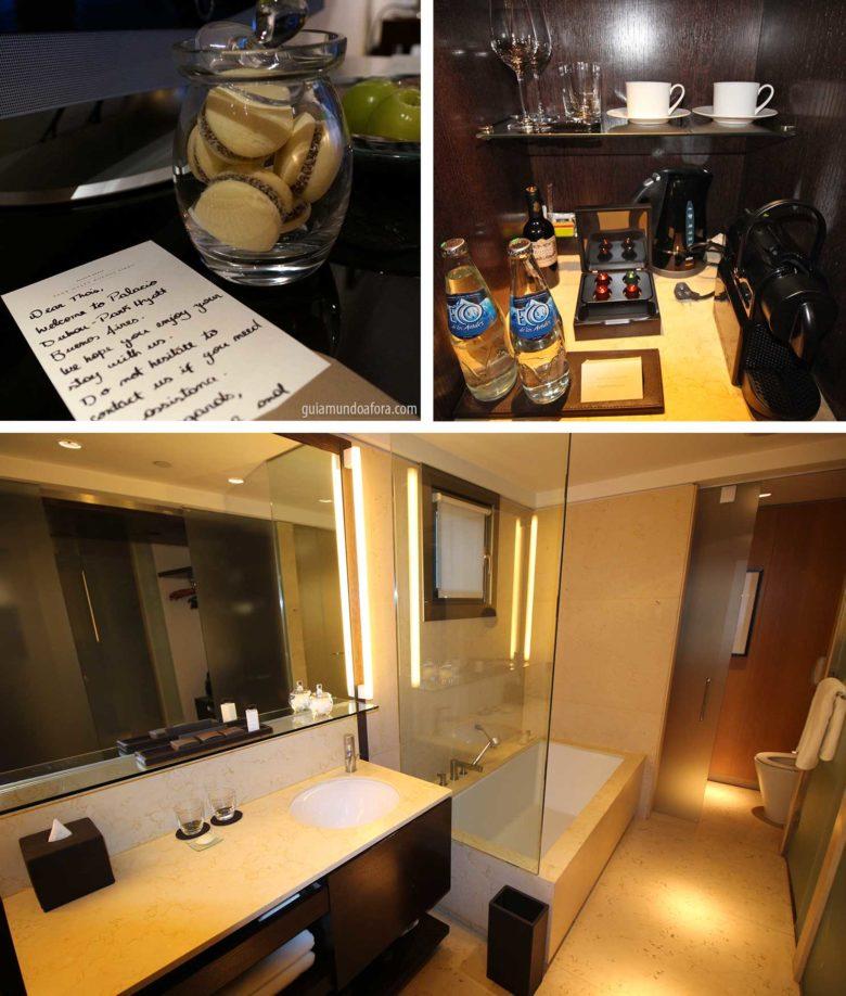 detalhes-park-hyatt-min-780x918 Onde ficar em Buenos Aires: hotéis testados e aprovados