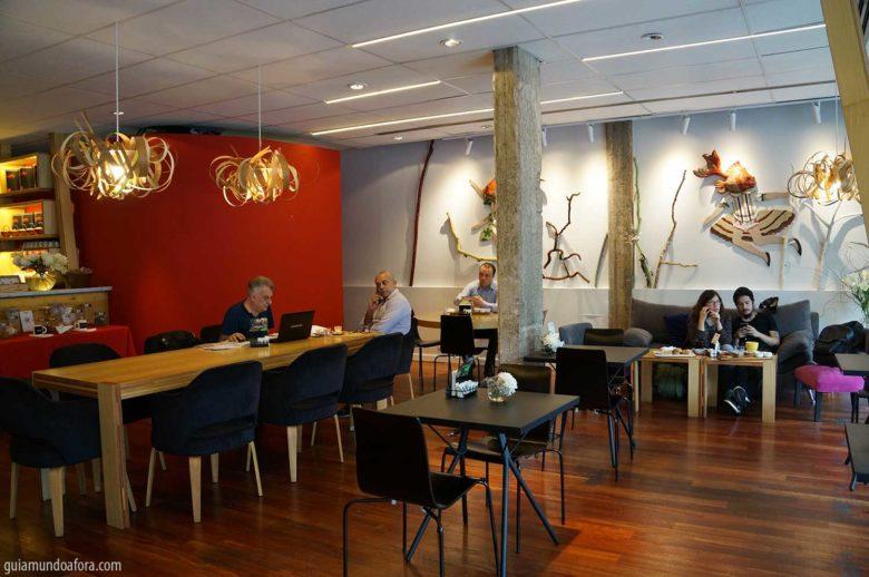 lobby-vitrum-min-780x518 Onde ficar em Buenos Aires: hotéis testados e aprovados