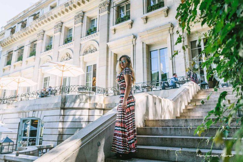 park-hyatt-ba-min-780x520 Onde ficar em Buenos Aires: hotéis testados e aprovados
