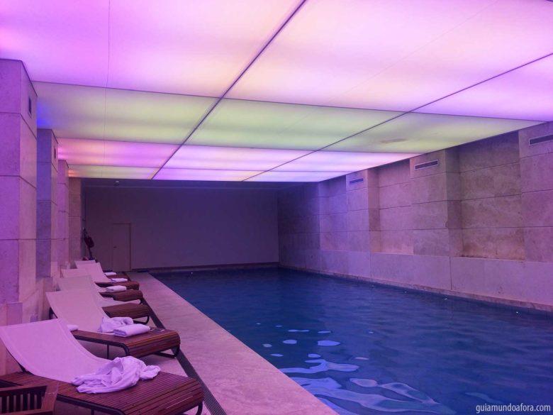 piscina-park-hyatt-min-780x585 Onde ficar em Buenos Aires: hotéis testados e aprovados