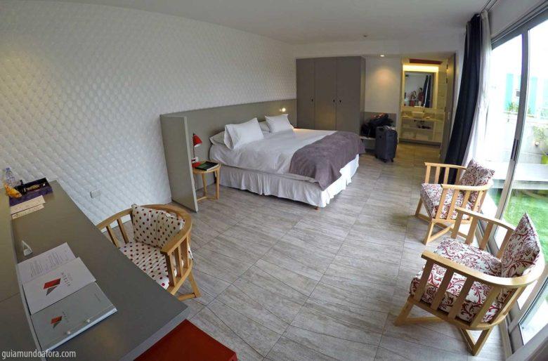 quarto-vitrum-min-780x514 Onde ficar em Buenos Aires: hotéis testados e aprovados