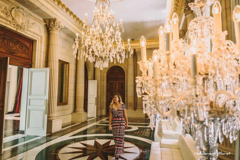 sala-lustres-park-hyatt-min-780x520 Onde ficar em Buenos Aires: hotéis testados e aprovados